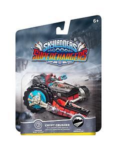 skylanders-skylanders-superchargers-vehicle-crypt-crusher
