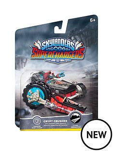 skylanders-skylanders-superchargers-vehicle-crypt-crusher