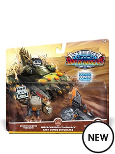 skylanders-skylanders-superchargers-dual-pack-shark-shooter-terrafin-and-shark-tank