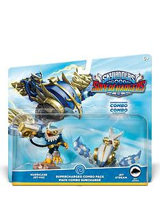 skylanders-superchargers-dual-pack-hurricane-jet-vac-and-jet-stream