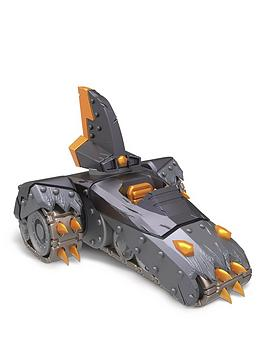 skylanders-superchargers-vehicle-shark-tank
