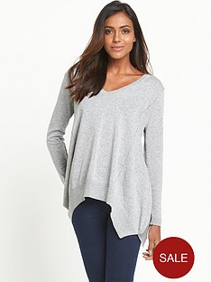 south-sparkle-trapeze-jumpernbsp