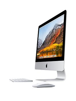 Apple Imac 21.5 Inch Retina 4K Display Intel&Reg Core&Trade I5 Processor 8Gb Ram 1Tb Hard Drive   Imac With Microsoft Office 365 Home