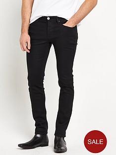 river-island-skinny-stretch-mens-jeans