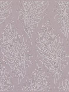 graham-brown-quill-wallpaper-mulberry