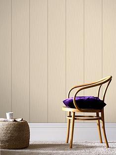 superfresco-colours-strianbspstripe-wallpaper-neutral