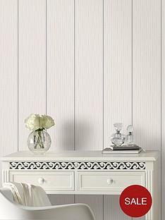 superfresco-superfresco-colours-stria-stripe-whitesilver