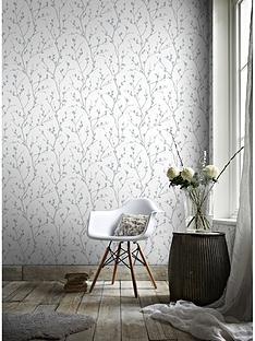 superfresco-easy-karma-wallpaper-whiteteal