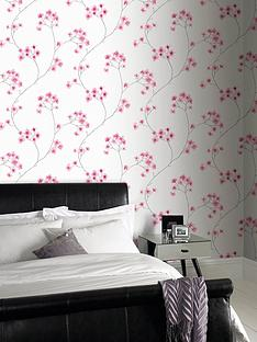 superfresco-easy-radiance-wallpaper-whitepink