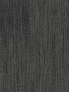 graham-brown-organza-wallpaper-black