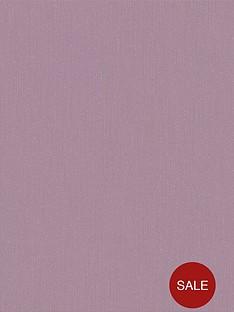 graham-brown-gampb-hwv-organza-purple