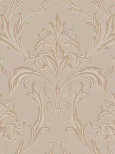 graham-brown-oxford-wallpaper-beigegold