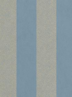 graham-brown-artisan-stripe-wallpaper-ndash-blue