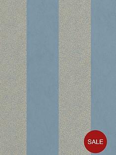 graham-brown-gampb-artisan-stripe-wallpaper-ndash-blue