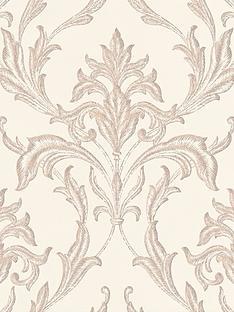 graham-brown-oxford-wallpaper-pearlbeige