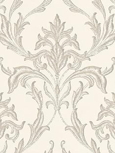 graham-brown-oxford-wallpaper-pearltaupe