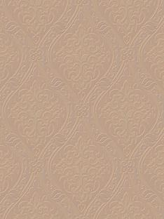graham-brown-savannah-wallpaper-gold