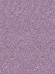 graham-brown-savannah-wallpaper-purple