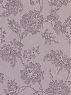 graham-brown-mystique-wallpaper-mulberry