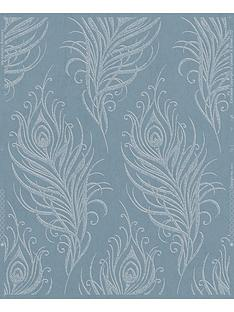 graham-brown-gampb-quill-wallpaper-blue