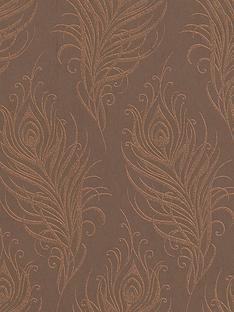 graham-brown-gampb-quill-wallpaper-copper