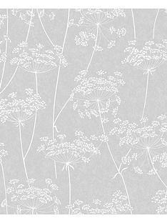 superfresco-easy-aura-wallpaper-grey