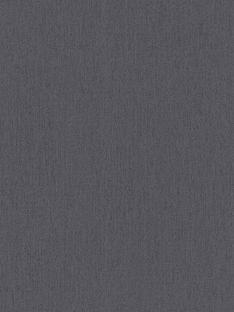 superfresco-easy-calico-wallpaper-charcoal
