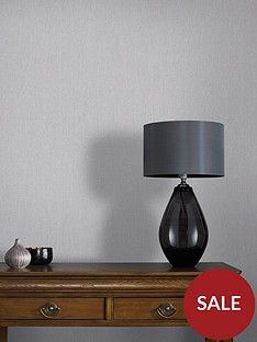 superfresco-easy-calico-wallpaper-grey