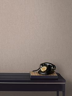 superfresco-easy-calico-wallpaper-natural