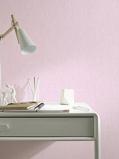 superfresco-easy-calico-wallpaper-pink