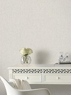 superfresco-easy-calico-wallpaper-stone