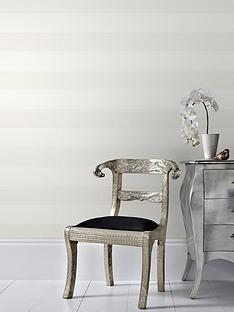 superfresco-easy-calico-stripe-wallpaper-cream