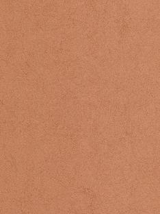 graham-brown-tranquil-wallpaper-copper