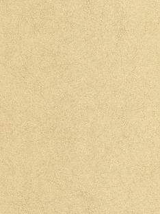 graham-brown-tranquil-wallpaper-gold