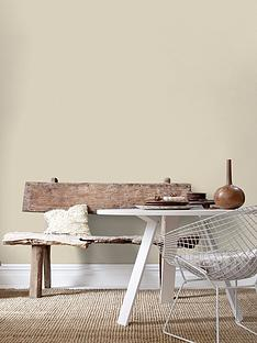 superfresco-colours-aria-wallpaper-taupe