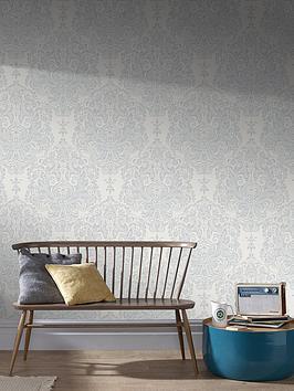 superfresco-colours-melody-wallpaper-grey