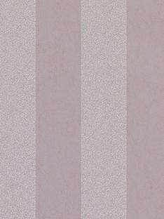 graham-brown-gampb-artisan-stripe-mulberry