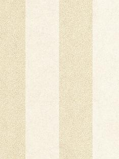graham-brown-artisan-stripe-wallpaper-oyster