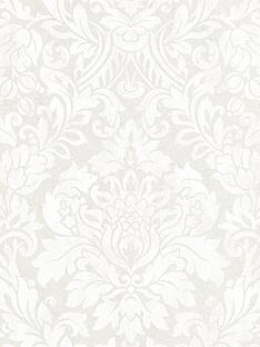 graham-brown-gampb-gloriana-pearl
