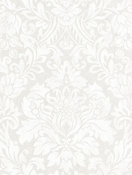 graham-brown-gloriana-wallpaper-pearl
