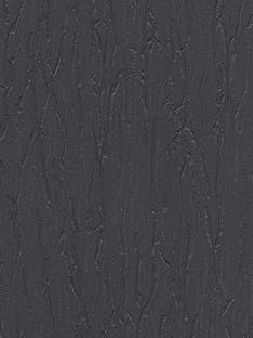 graham-brown-gampb-hwv-crushed-silk-black