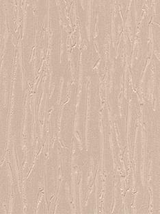 graham-brown-crushed-silk-wallpaper-gold