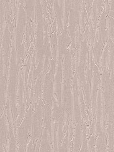 graham-brown-crushed-silk-wallpaper-latte