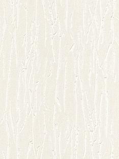graham-brown-gampb-hwv-crushed-silk-pearl