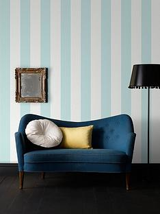 superfresco-easy-calico-stripe-wallpaper-duck-egg