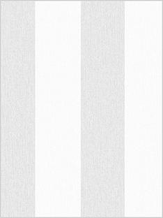 superfresco-easy-calico-stripe-wallpaper-grey