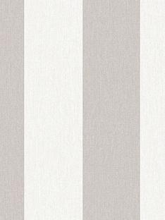 superfresco-easy-calico-stripe-wallpaper-natural