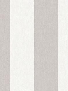 superfresco-easy-superfresco-easy-calico-stripe-natural