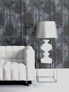 superfresco-easy-eternal-wallpaper-charcoalsilver