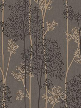 superfresco-easy-eternal-wallpaper-chocolatebronze